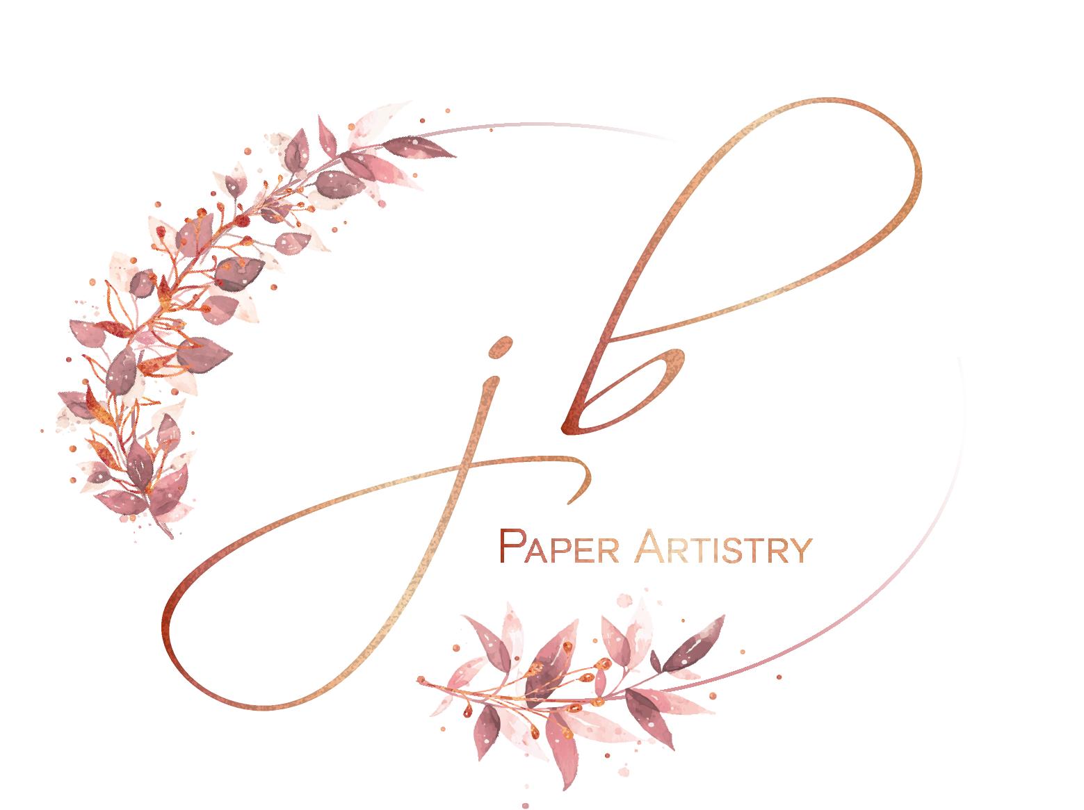 jb-paperart